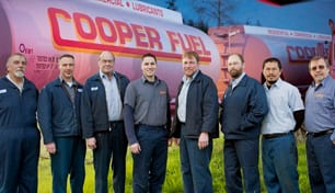 cooper-fuel-and-auto-repair