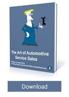 the-art-of-service-sales-eBook