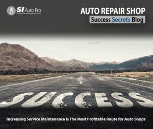 increasing-service-maintenance-is-the-most-profitable-route-for-auto-shops
